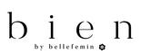 bien official site