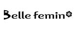 bellefemin official site