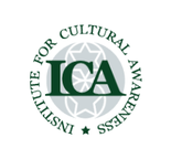 Institute for Cultural Awareness (ICA)