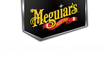 Meguiars Logo auto geurtjes