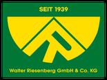 Containerdienst | Fuhrunternehmen