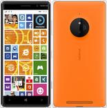 Nokia Lumia 830 Reparatur