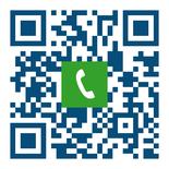 Telefon Zahnarztpraxis Stefan Petry Schlangenbad
