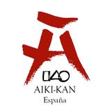 AIKIKAN ESPAÑA