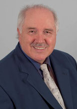 Hubert Thorwirt Geschäftsführer