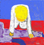 Physiotherapie Carol Meggen, Physiotherapie Carol ,Küssnacht am Rig, Nackenschule, Rückenübungen, Nackenschmerzen, Nacken, Komplementärtherapie, Alternativmedizin, Rat, Bewegung, Freude, Fittness, Wellnsess, Entspannung, Monaco, Monte Carlo, Carol, EMRi