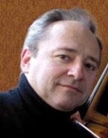 Jean-Luc Delpla, pianiste