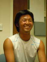 野球 留学 アメリカ カリフォルニア