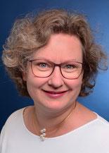 Edita Weßler
