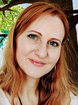 Tanja Christina Nicolai