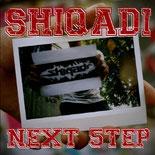 Shiqadi - next 5step