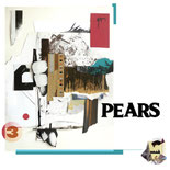 PEARS - s/t