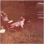 Storno. - Wellness