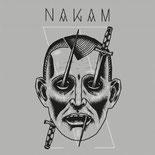 Nakam - s/t