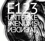 E123 - Unter keinen Umständen