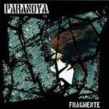 PARANOYA - Fragmente
