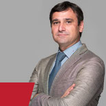 neurohirurg Dr Aleksandar Ristovic St. Gallen