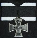 Großkreuz des Eisernen Kreuzes 1813 (Replik)