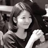 me:Riseキャリアコーチ志賀文香