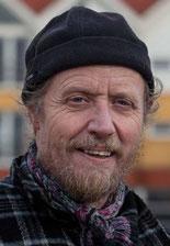 Henrik Sigensgaard