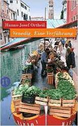 Venedig Reiseführer – die Stadt auf dem Wasser