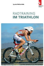 Radbuch: Radtrainning im Triathlon