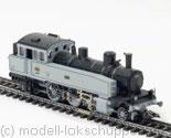 Tenderlokomotiven Reihe T 5 der K.W.St.E./ Märklin 3412 OVP