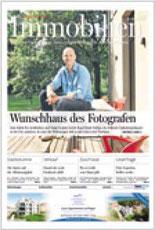 Berliner Morgenpost Immobilien