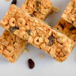 15 Easy, Healthy Snacks for Breastfeeding Moms