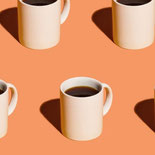 Is Coffee Helpful (or Harmful) for Weight Loss? Experts Weigh in
