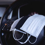 10 Car Essentials for Driving During the Coronavirus Pandemic