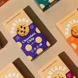 The Best Vegan Cookie Brands to Buy at the Grocery Store