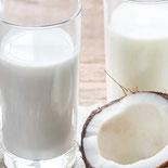 8 Must-Try Alternative Milks