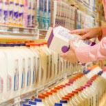 Should You Drink Skim Milk or Whole Milk?