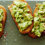 Can Avocado Toast Help You Lose Weight?