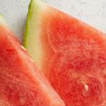 Foods Low in Potassium