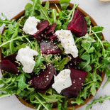 Try Beets with These 15 Easy and Delicious Beet Recipes