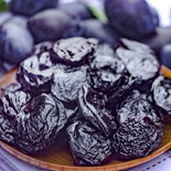 If You Eat Prunes Every Day, This is What Happens to Your Body