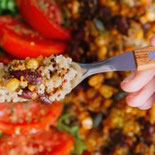 What Does a Plant-Based Diet Actually Mean? Nutrition Experts Weigh in
