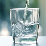 Is There Such a Thing as Drinking Too Much Water?