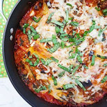 12 Summer Casseroles the Whole Family Will Love