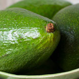 10 Creative Ways to Cook wit Avocado