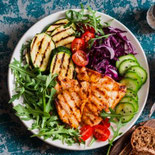 What are the Pros and Cons of the Mediterranean Diet?