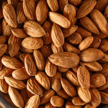 Almonds: The Nutritious Nut That's Just About Everywhere