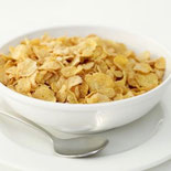 What is the Best Low-Sugar Breakfast Cereal?