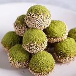 10 Easy Plant-Based Dessert Recipes