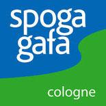 Salon Spoga Gafa 2015 - Cologne en Allemagne
