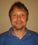 Christoph Arnstedt