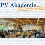 PV-Akademie  Bild: spagra