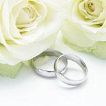スリーリングス結婚相談所は日本結婚相談所連盟の認定取得しています